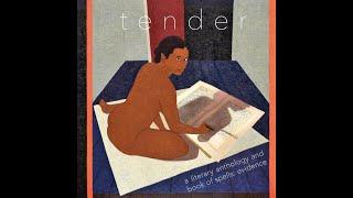 Download TENDER: New Works, Process & Practice, Part 1
