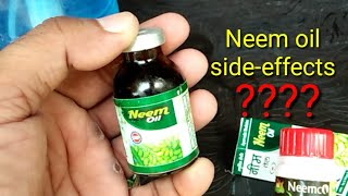 how to use neem oil for plant // Best Orgenic insecticides
