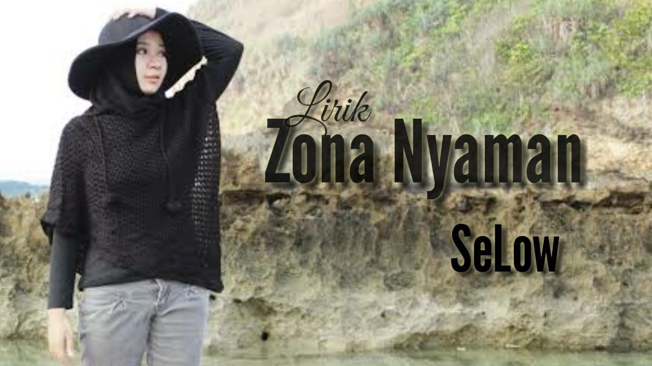 download lagu zona nyaman reggae cover mp3