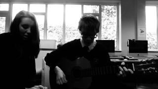 Emma and Craig - Fuck This Band
