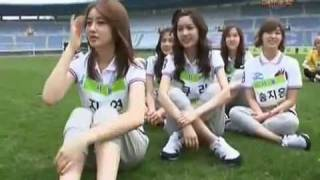 T-ara Jiyeon OMS final Ep 27 cuts {eng}