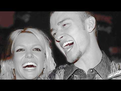 What's A Soulmate? Britney And Justin [2016 Video]