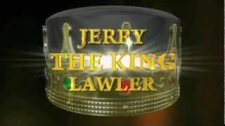 WWE Jerry Lawler Titantron
