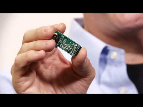 LIDAR-Lite: A New Benchmark for Optical Distance Measurement Sensors - DragonInnovation.com