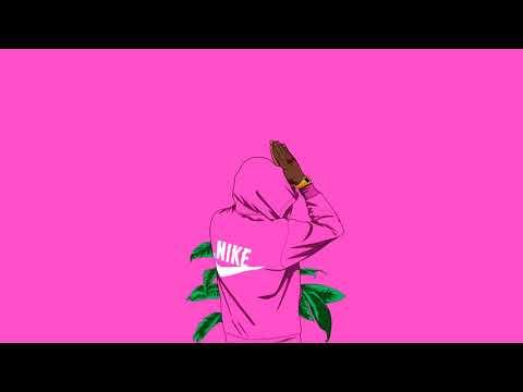 🔥 Problem - Top Off Type Beat (Instrumental)