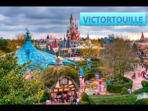 Guía para ser Cast Member. Trabajar en Disneyland