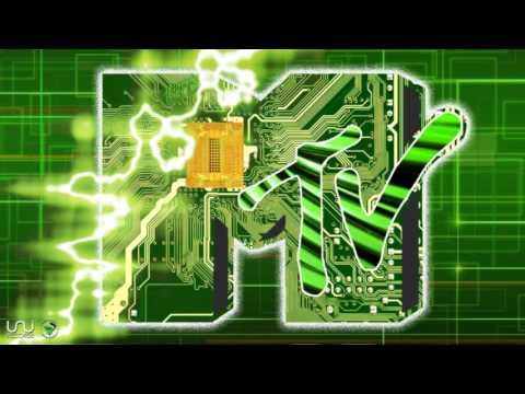 KING MAYDAY - MTV ( HOT NEW HIP HOP MUSIC INDIANAPOLIS INDIANA NAPTOWN NAP )