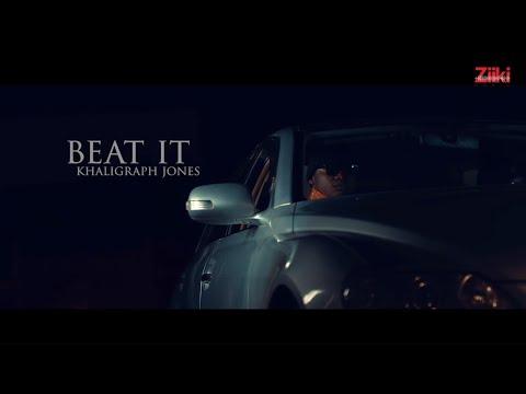 khaligraph-jones---beat-it-(official-video)