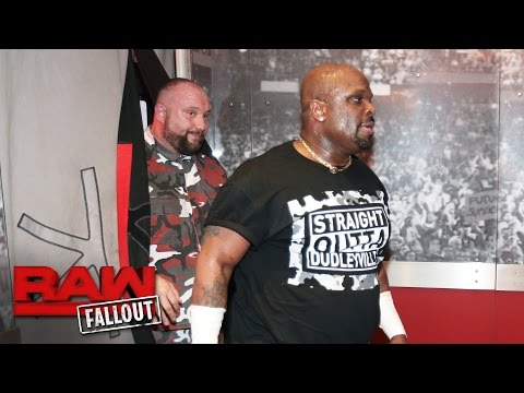 WWE Dudley Boyz Titantron 2005 'Bombshell' + Download Link ...