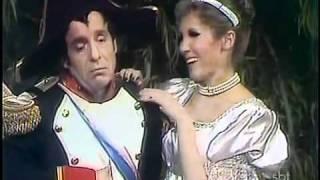 Chaves (Episódio Semelhante) - A História De Napoleão Bonaparte (1974)