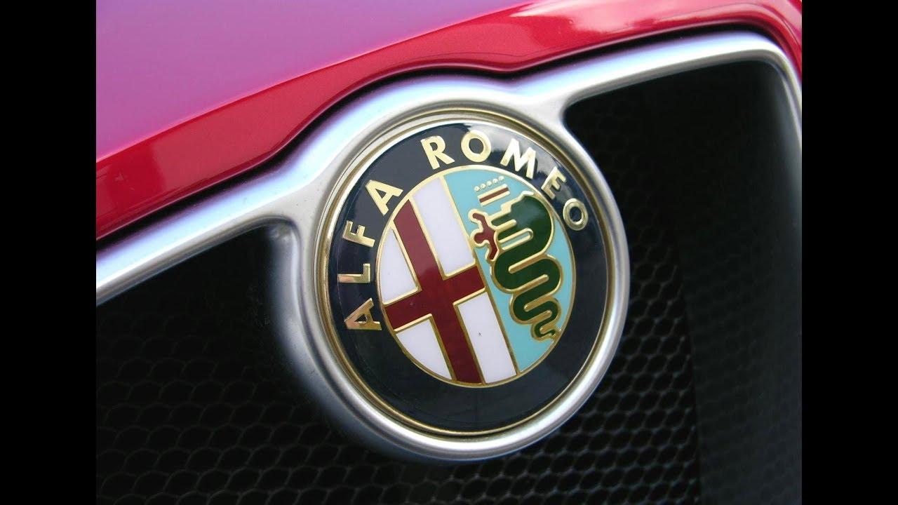 History Of Alfa Romeo Documentary Youtube