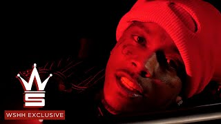 "24Heavy - ""Red Eye"" (Official Music Video - WSHH Exclusive)"