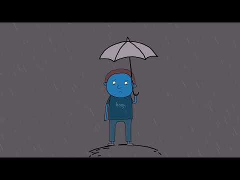 James Blake - Don't Miss It