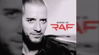 Watch Raf Amore Sospeso video