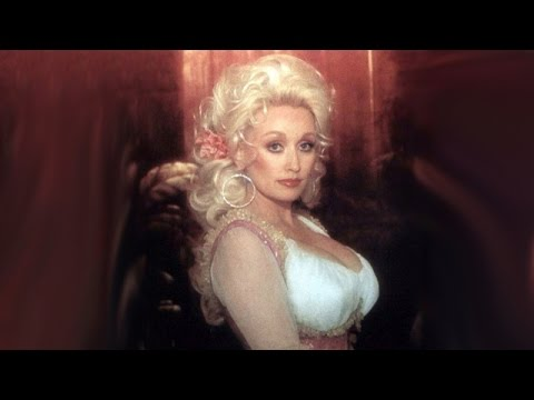 Dolly Parton is a woman with multiple talents; she is a noted singer, lyricist, author, actress and businesswoman. Check out this biography to know more about her childhood, life Place Of Birth: Sevierville.