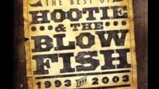 Watch Hootie  The Blowfish Can I See You video