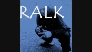 Baixar WHAT U WANNA HEAR - Lucky, Ralk & Deach