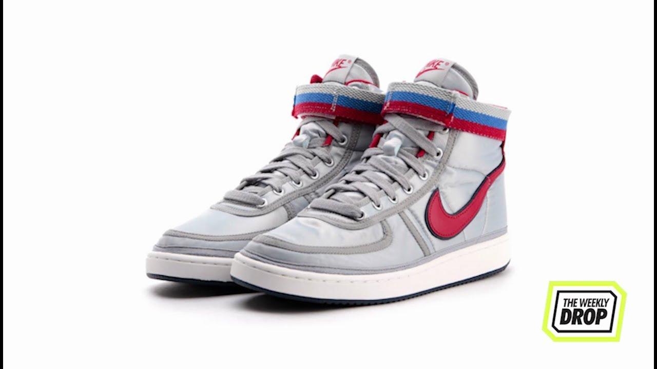 617d721f453923 Nike brings back the Vandal High Supreme QS
