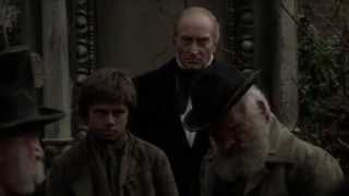 Bleak House Horror Trailer