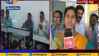 Video Sanga Reddy District Education System is a Role Model for All Districts download MP3, 3GP, MP4, WEBM, AVI, FLV Agustus 2018