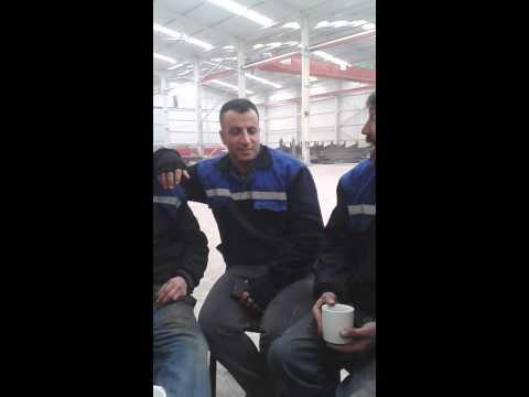 Merzifon MBLONG Ali Akçay 2