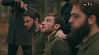 Mehmetçik Kûtulamâre 2. Bölüm-Türk Askeri Vatanından Vazgeçmez