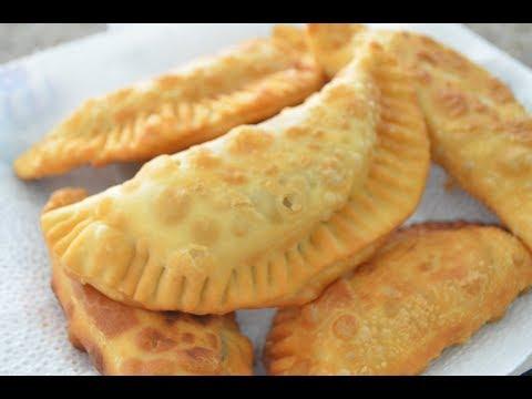 empanadas- -la-cocina-de-milo