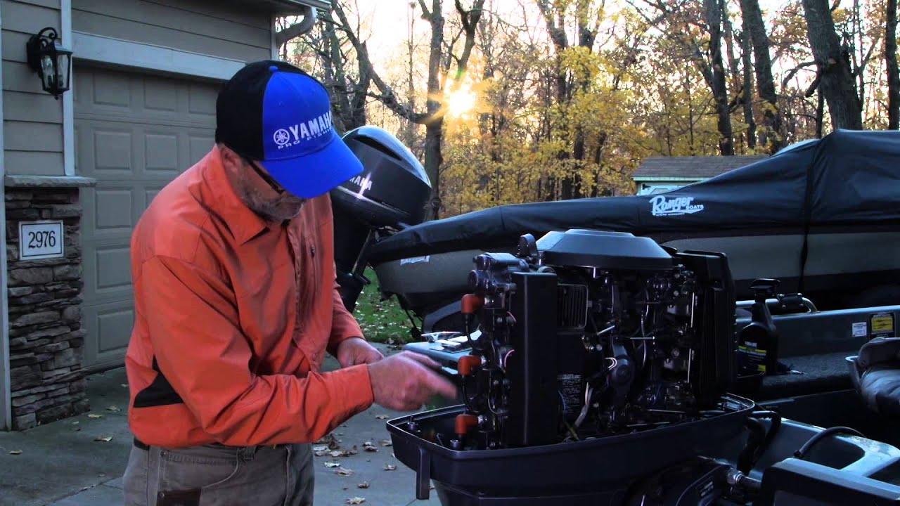 Maintenance Matters- Engine Hour Meter