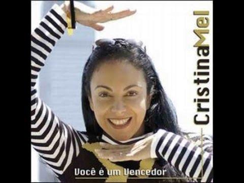 play-bak-(-voce-e-um-vencedor)-cristina-mel