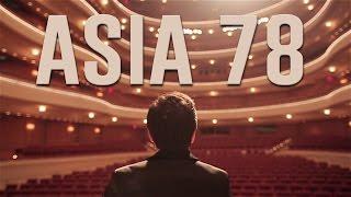 «ASIA 78» TAPING TEASER - TINH YEU & THAN PH?N