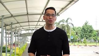 Efek Penggunaan Pil Kb Bertahun Tahun (dr Boy Abidin)