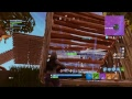 Fortnite Teams Of 20 V2 - Two Big Play Games Back Too Back