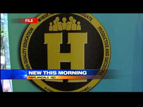 Harlandale Isd To Open School Based Clinic