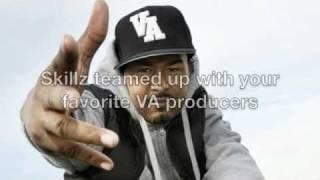 Skillz Rap Up 2010 Full