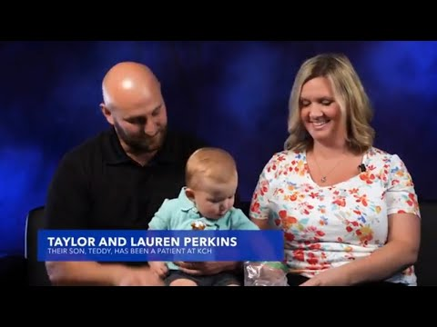 taylor-and-lauren-perkins-discuss-the-care-their-son,-teddy,-received-at-kch