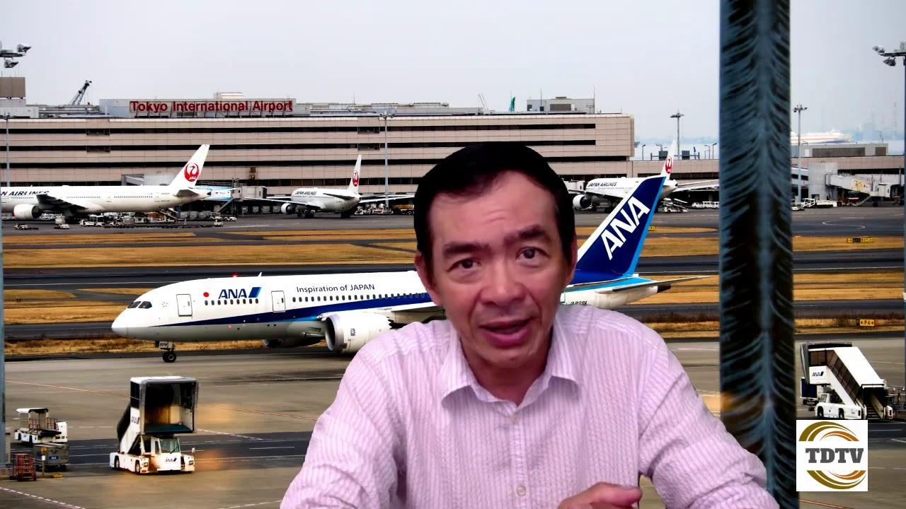 VN mở lại các đường bay khu vực, thu phí cách ly từ 22 triệu đồng: Việt kiều có thể về nước?.