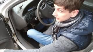 видео Отзывы о Ford Taunus (Форд Таунус)