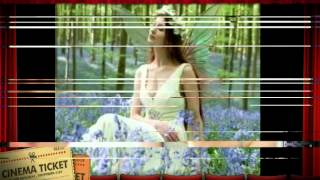 Video Juleha ratu semua bunga by SOUQY versi Ady sinaga download MP3, 3GP, MP4, WEBM, AVI, FLV April 2018