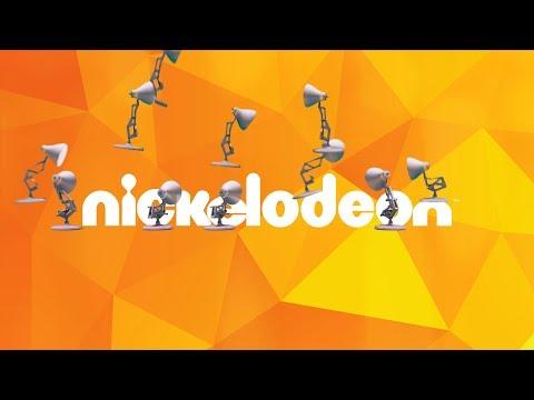 709-eleven-pixar-lamps-luxo-jr-logo-spoof-nickelodeon