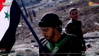 Сирия Syria HD ★ Алеппо. Мать всех битв 05.09.2016