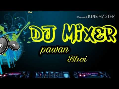 Je Hun Tu Hi Badal Gaya Main Te Mar Hi Javang WhatsApp Status New .mp3