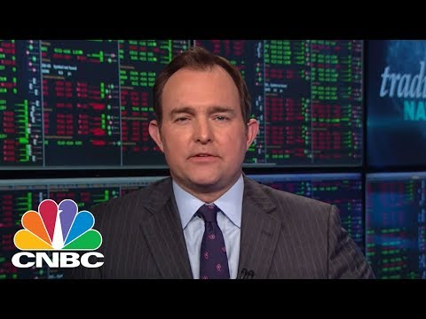 Debating The Future Of Bitcoin | Trading Nation | CNBC