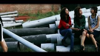 Sathi Bhai by Ansdra Band