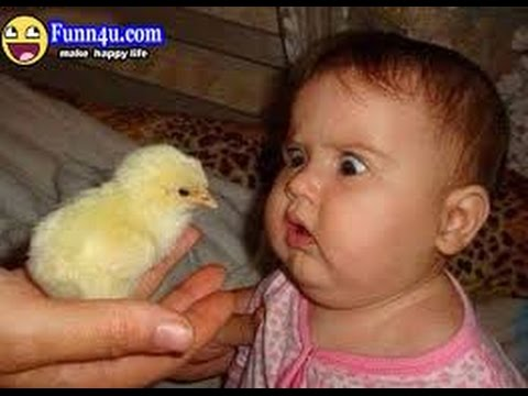 Best funny baby videos download for ever youtube best funny baby videos download for ever voltagebd Image collections