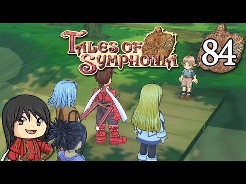 Tales Of Symphonia HD - Part 84: