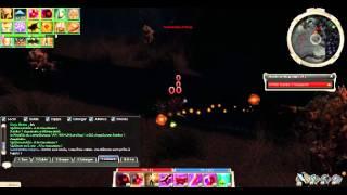 Trench Tank Job ( Gloom , Mono Ball )