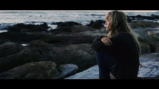 Alice Phoebe Lou | Album | Orbit | Japanese Subtitles (Official Trailer)