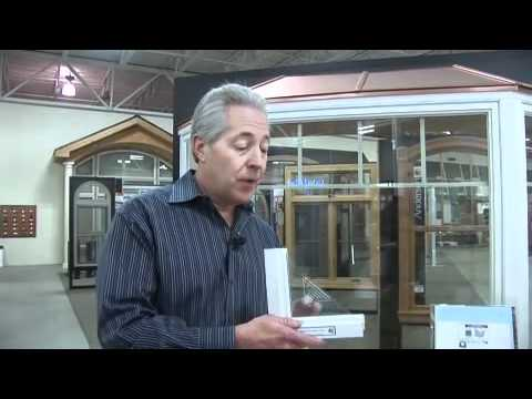 Anderson Windows: What You Need to Know Before You Buy - Let's Talk Building