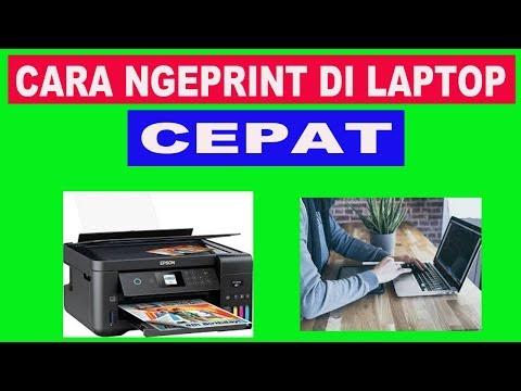 cara-ngeprint-di-laptop