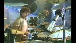 Toto - Africa Live - Vina del Mar.flv